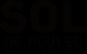 Sol de Aculeo